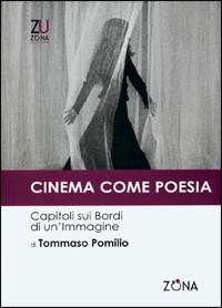 pomilio cinema poesia