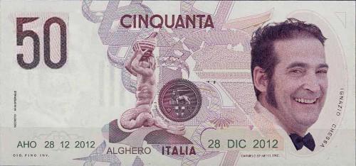 Ignazio.