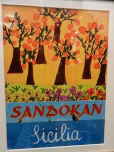 SandokanxLonobileSito