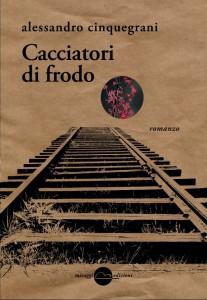 Alessandro Cinquegrani, Cacciatori di frodo.