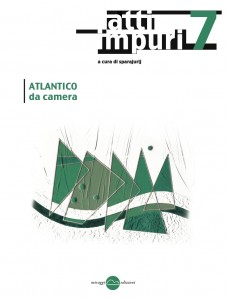 AI7_cover