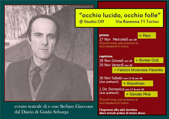 giaccone_seborga_2013