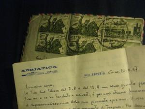 la_lettera_009[1]