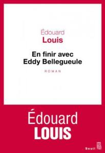 Eddy fr