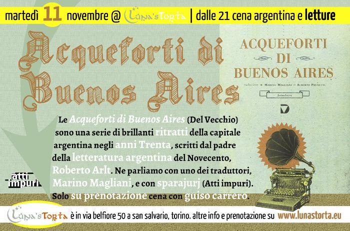 acqueforti_locandinaweb