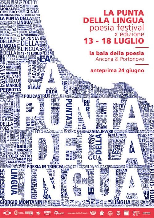 LaPuntaDellaLingua2015-500