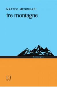 Meschiari tre montagne