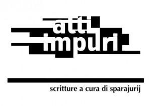 atti-impuri-logo