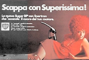 Superissima