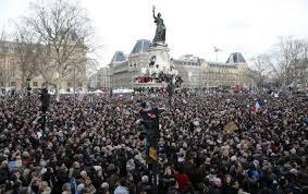 parisrépublique