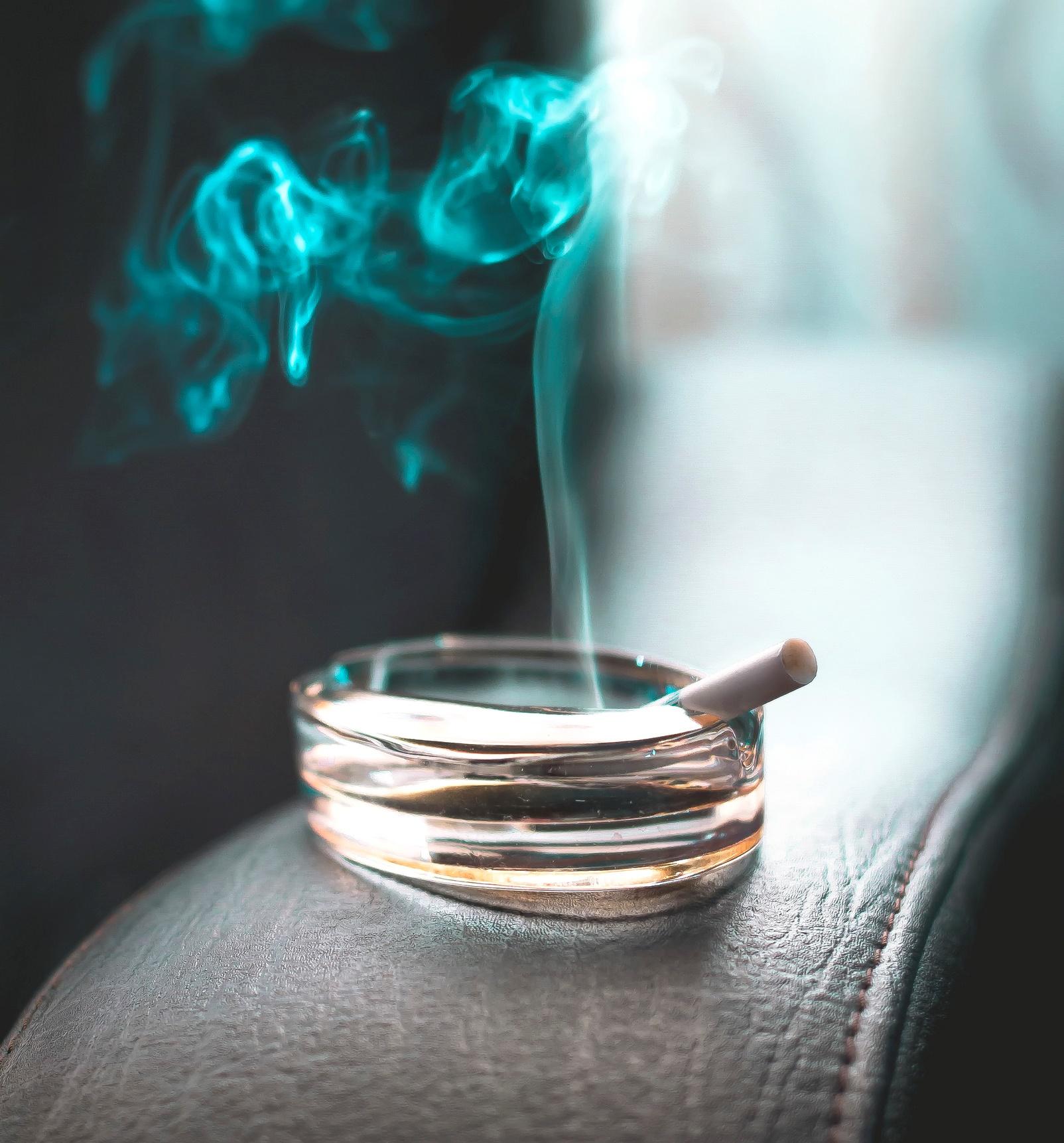smoke_
