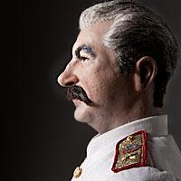 Stalinilla
