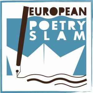 EuropeanPoetrySlam2020